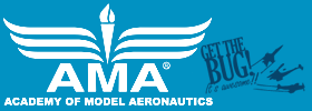 modelaircraft75
