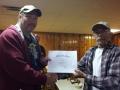 solo-certificate