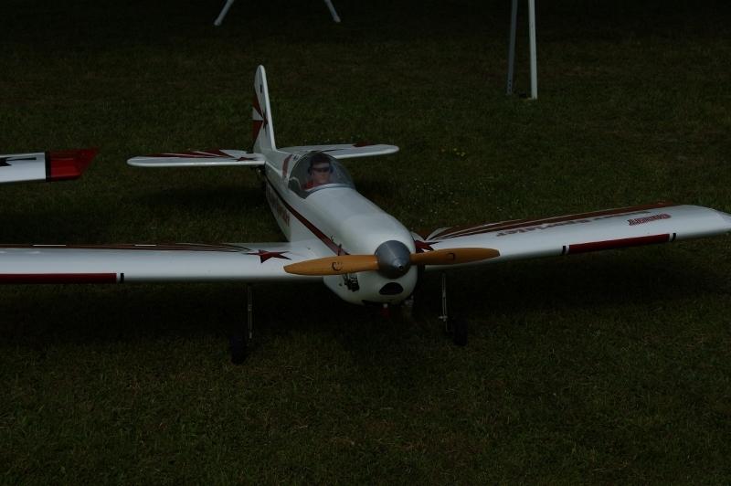 DSC08677 (800x532)